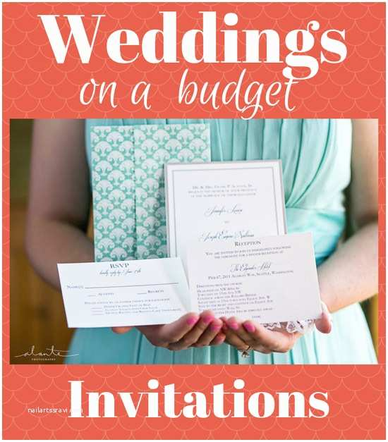 Officemax Wedding Invitations Updated Walgreens Shopping Scenario March 9 11 Only ÔÇô