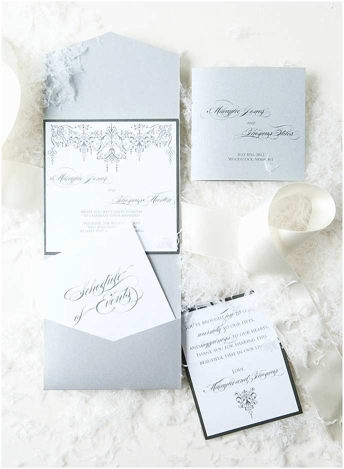 Old Hollywood themed Wedding Invitations 110 Best Images About Royal Blue and Silver Wedding On