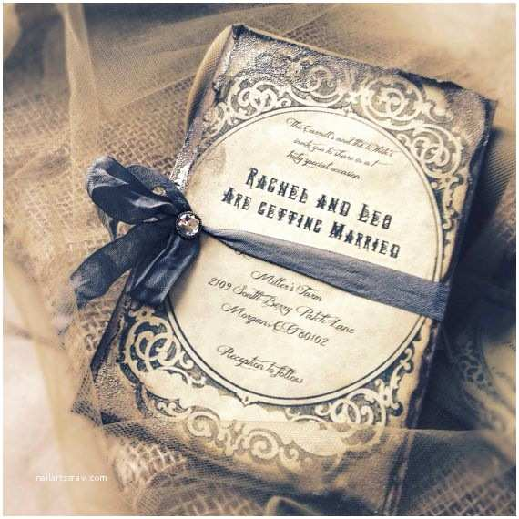 Old Hollywood themed Wedding Invitations 25 Best Ideas About Vintage Hollywood Wedding On