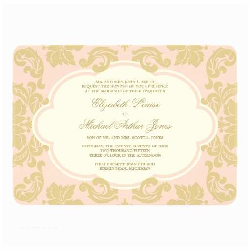 Old Hollywood themed Wedding Invitations 6 000 Glamour Invitations Glamour Announcements