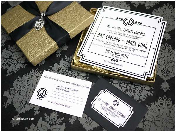 Old Hollywood themed Wedding Invitations 7 Best Of Old Hollywood themed Wedding Invitations