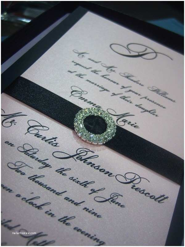 Old Hollywood themed Wedding Invitations Best 25 Hollywood Invitations Ideas On Pinterest