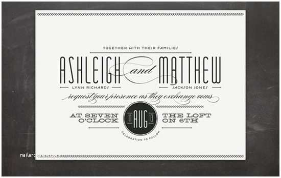 Old Hollywood themed Wedding Invitations Old Hollywood Glamour Wedding Ideas