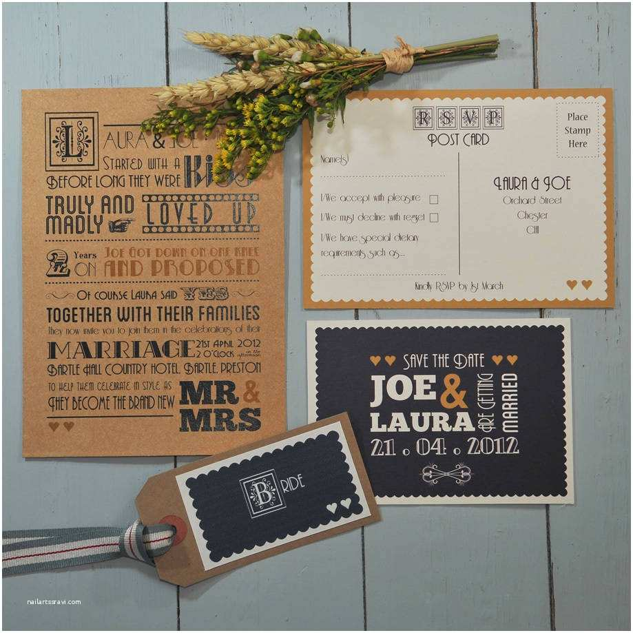 Once Upon A Time Wedding Invitations once Upon A Time Wedding Invitation by Papergrace