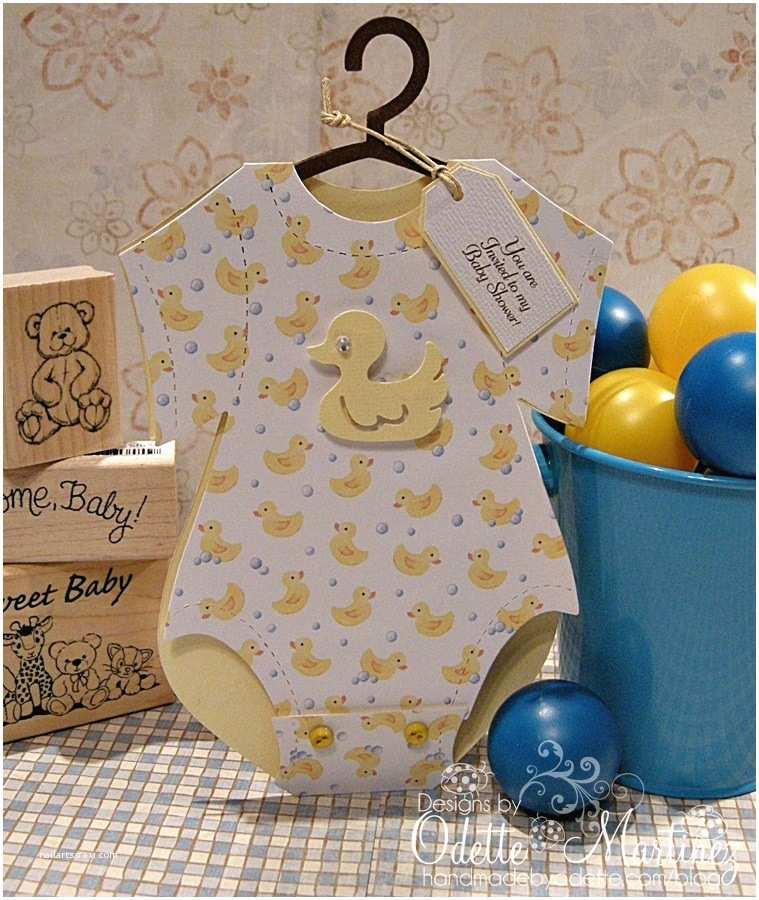 Onesie Baby Shower Invitations Esie Baby Shower Invitation