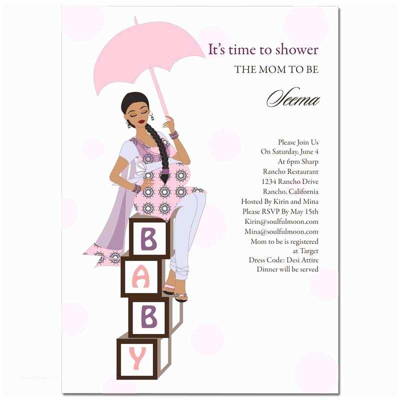 Online Baby Shower Invitations Baby Shower Line Invitations