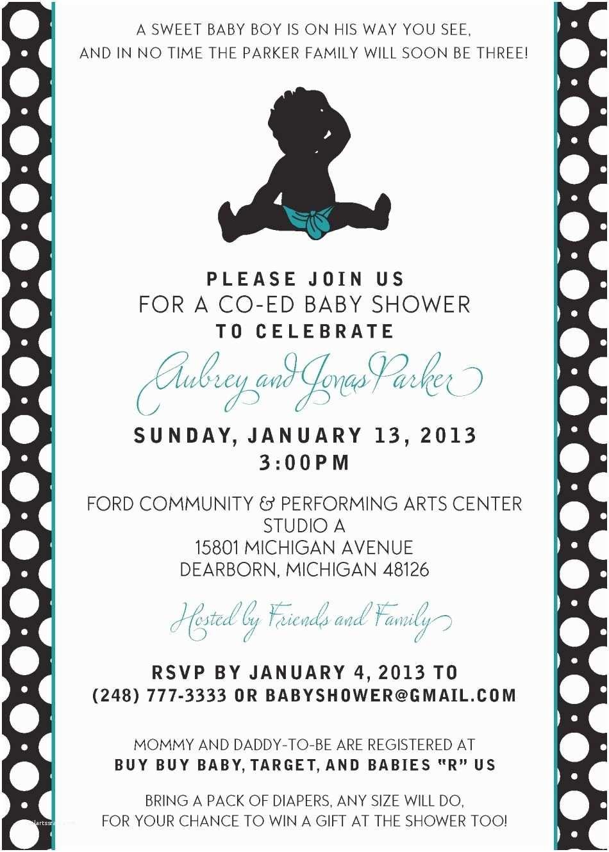 Online Baby Shower Invitations Design Make Line Baby Shower Invitations Free Line