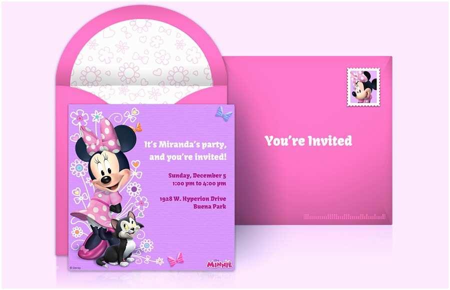 Online Birthday Invitations Line Birthday Invitations – Gangcraft