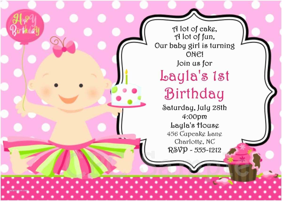 Online Birthday Invitations Line Birthday Invitations Templates