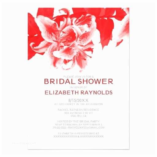 Online Bridal Shower Invitations Bridal Shower Invitations Buy Bridal Shower Invitations