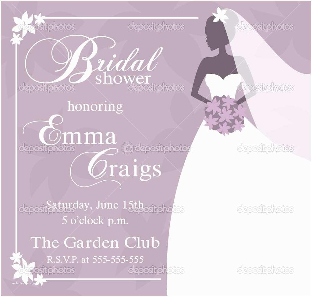 Online Bridal Shower Invitations Bridal Shower Invitations