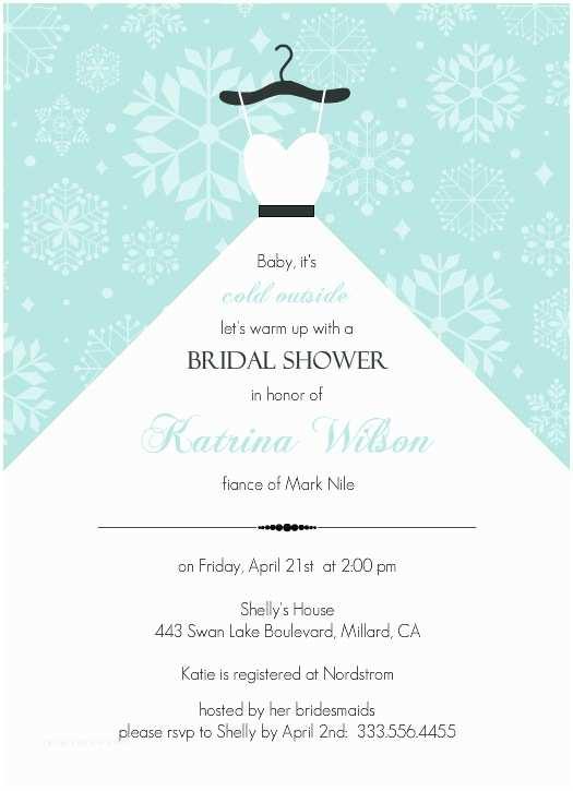 Online Bridal Shower Invitations Line Wedding Invitation Design Templates Free