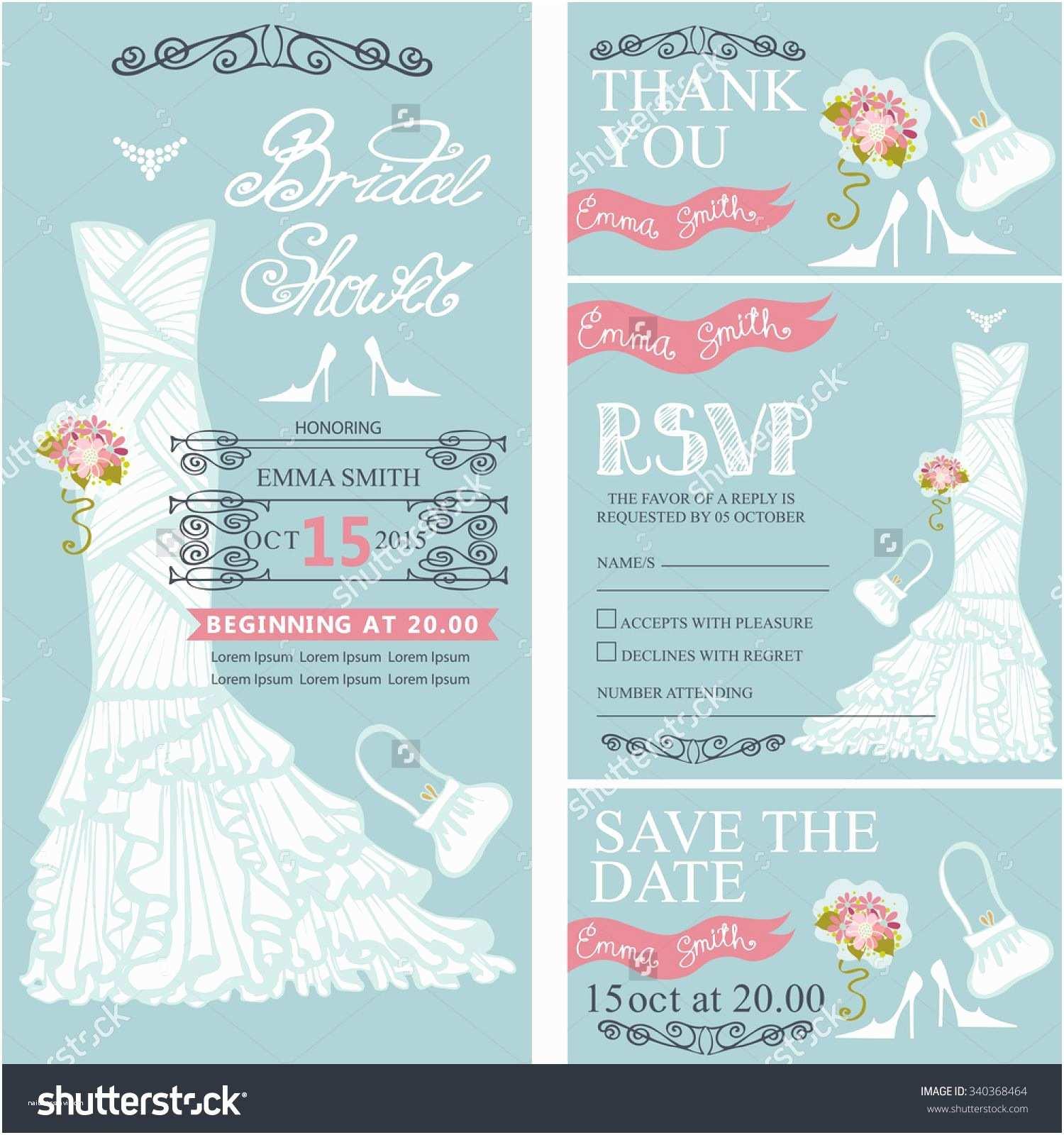 Online Bridal Shower Invitations Wedding Shower Invitation Wedding Shower Invitations