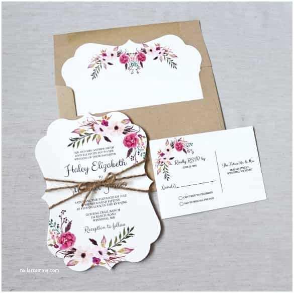 Online Editable Wedding Invitation Cards Free Download 74 Wedding Invitation Templates Psd
