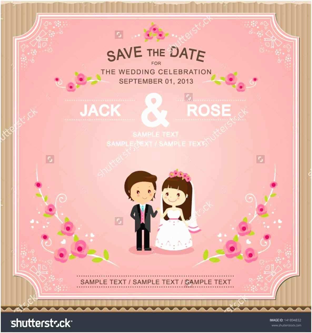 Online Editable Wedding Invitation Cards  Download Create Line Editable Wedding Invitation Cards