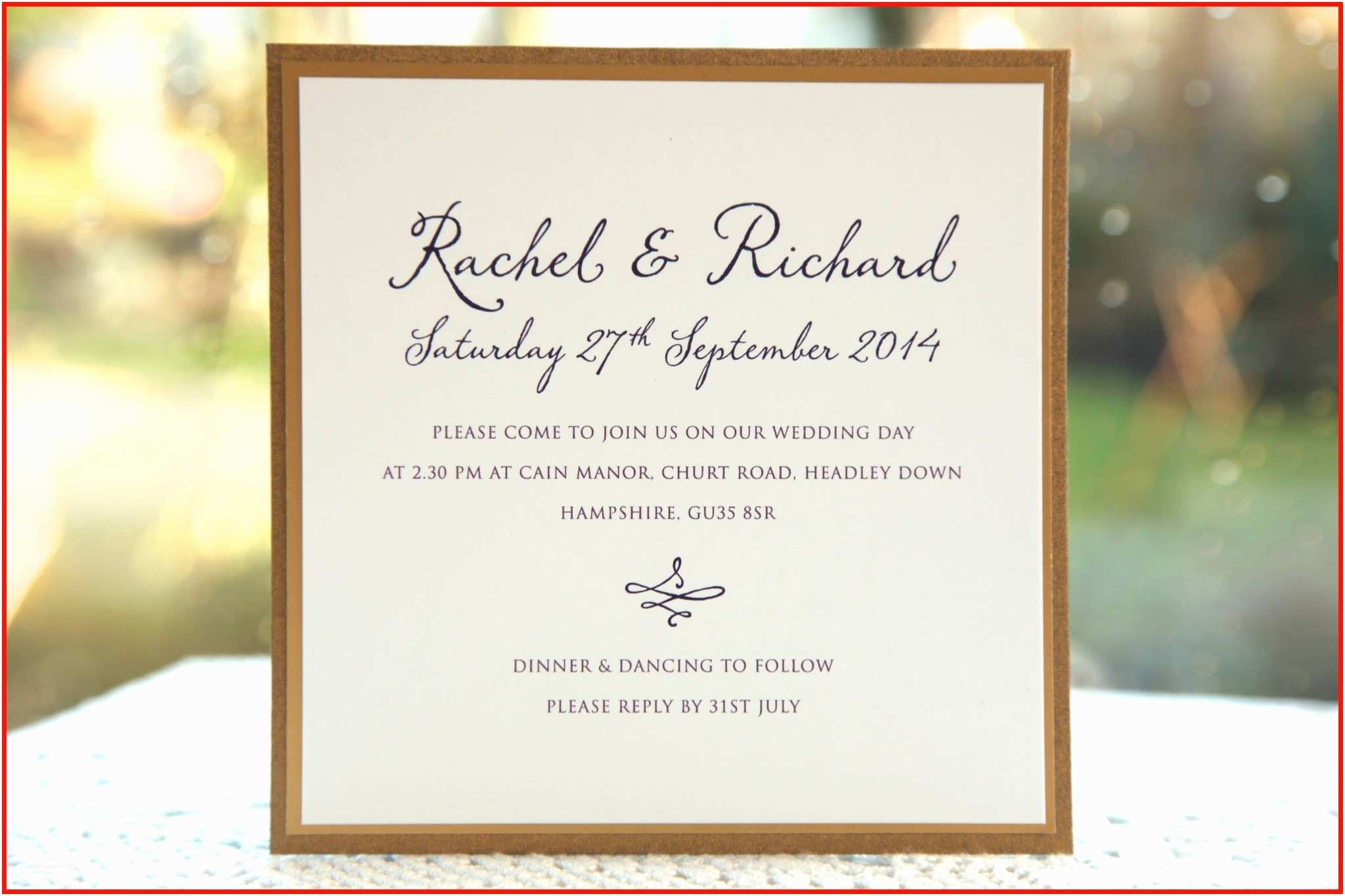 Online Editable Wedding Invitation Cards Free Download Editable Wedding Invitation Cards Free Tierianhenry