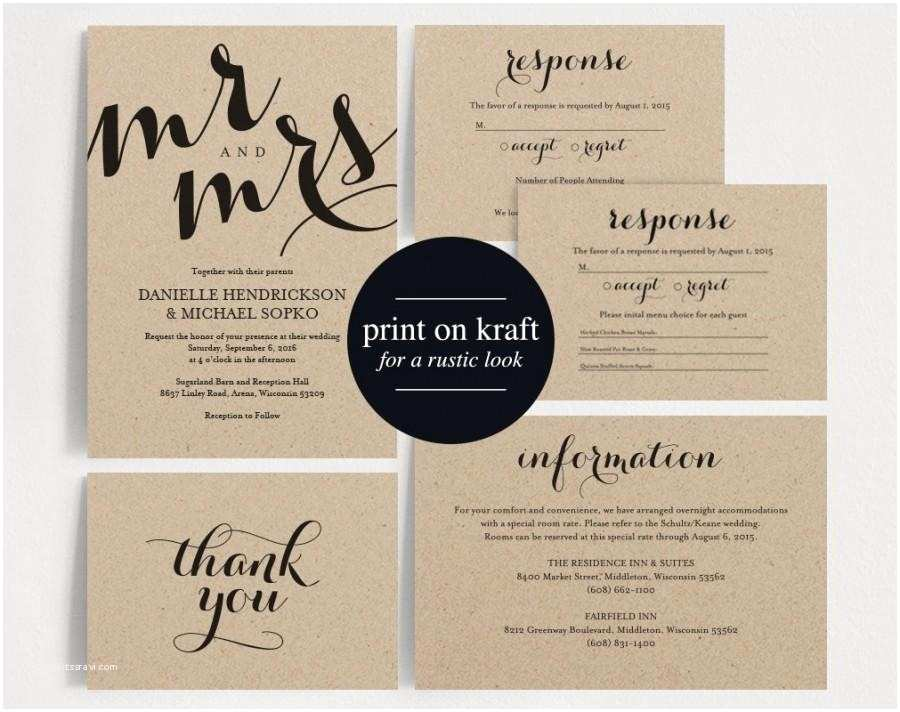 Online Editable Wedding Invitation Cards Free Download Editable Wedding Invitation Free Download Yaseen for