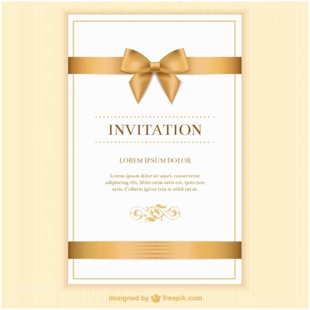 Online Editable Wedding Invitation Cards Free Download Invitation Vectors S and Psd Files
