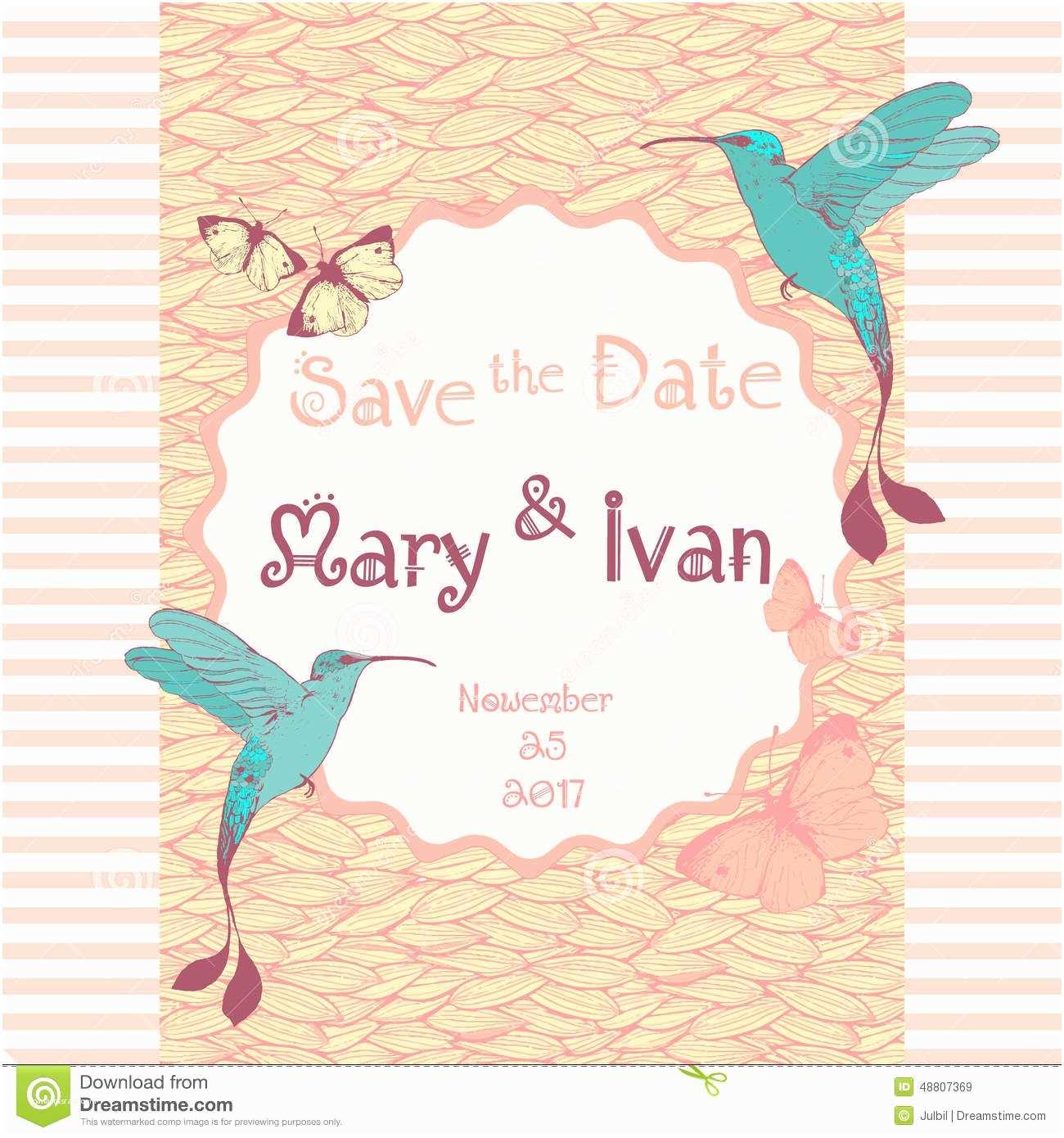 Online Editable Wedding Invitation Cards Free Download Wedding Invitation Card Editable With Background