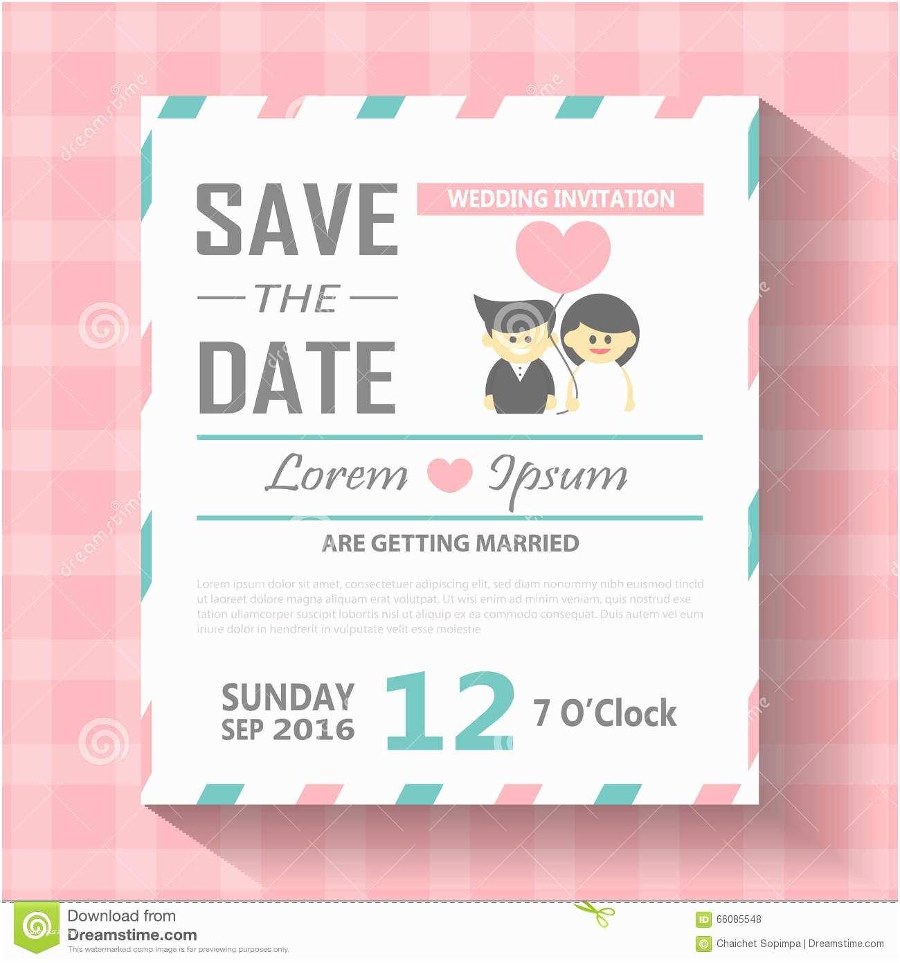 Online Editable Wedding Invitation Cards Free Download Wedding Invitation Card Template Vector