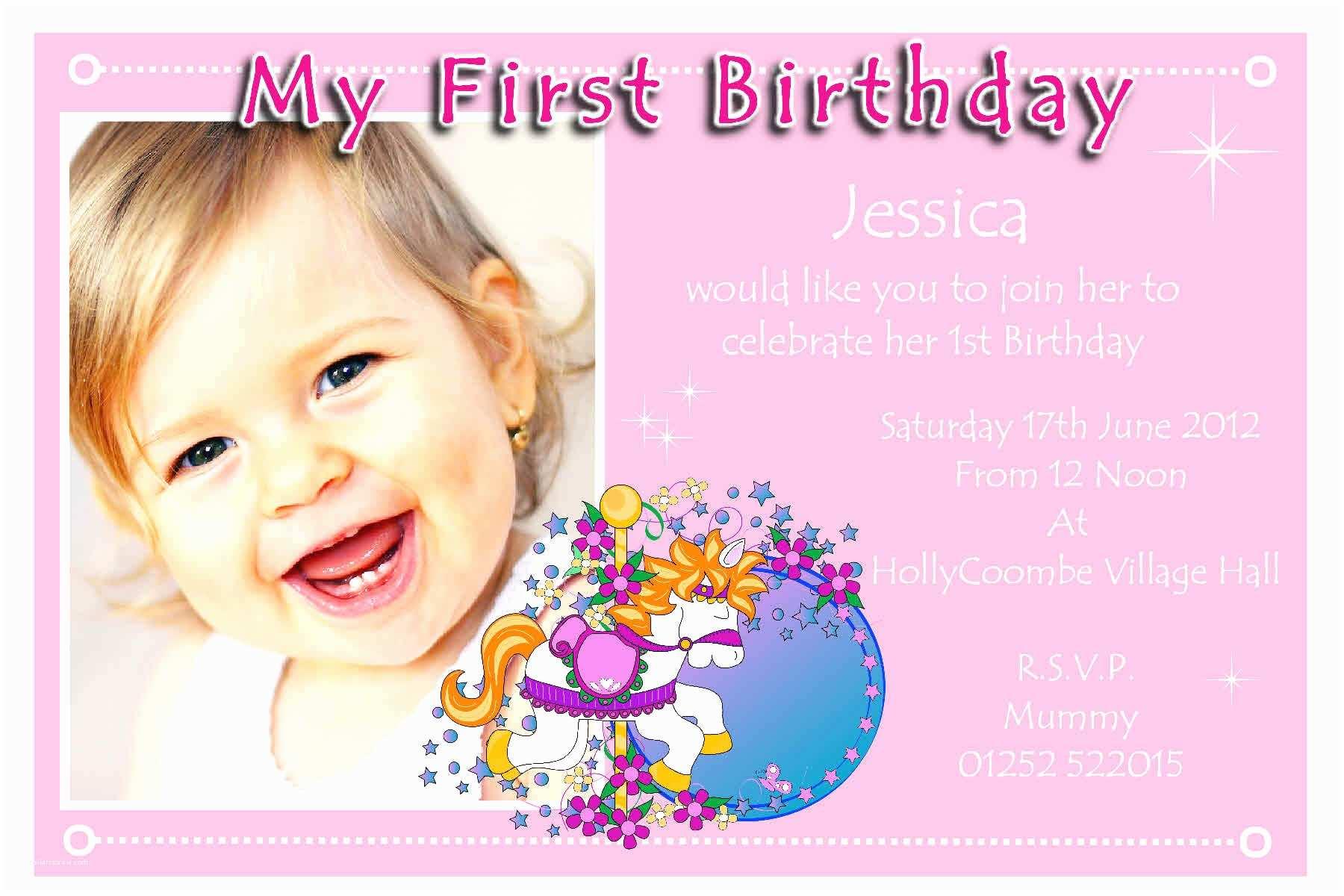 Online Party Invitations 40th Birthday Ideas Birthday Invite Free Line