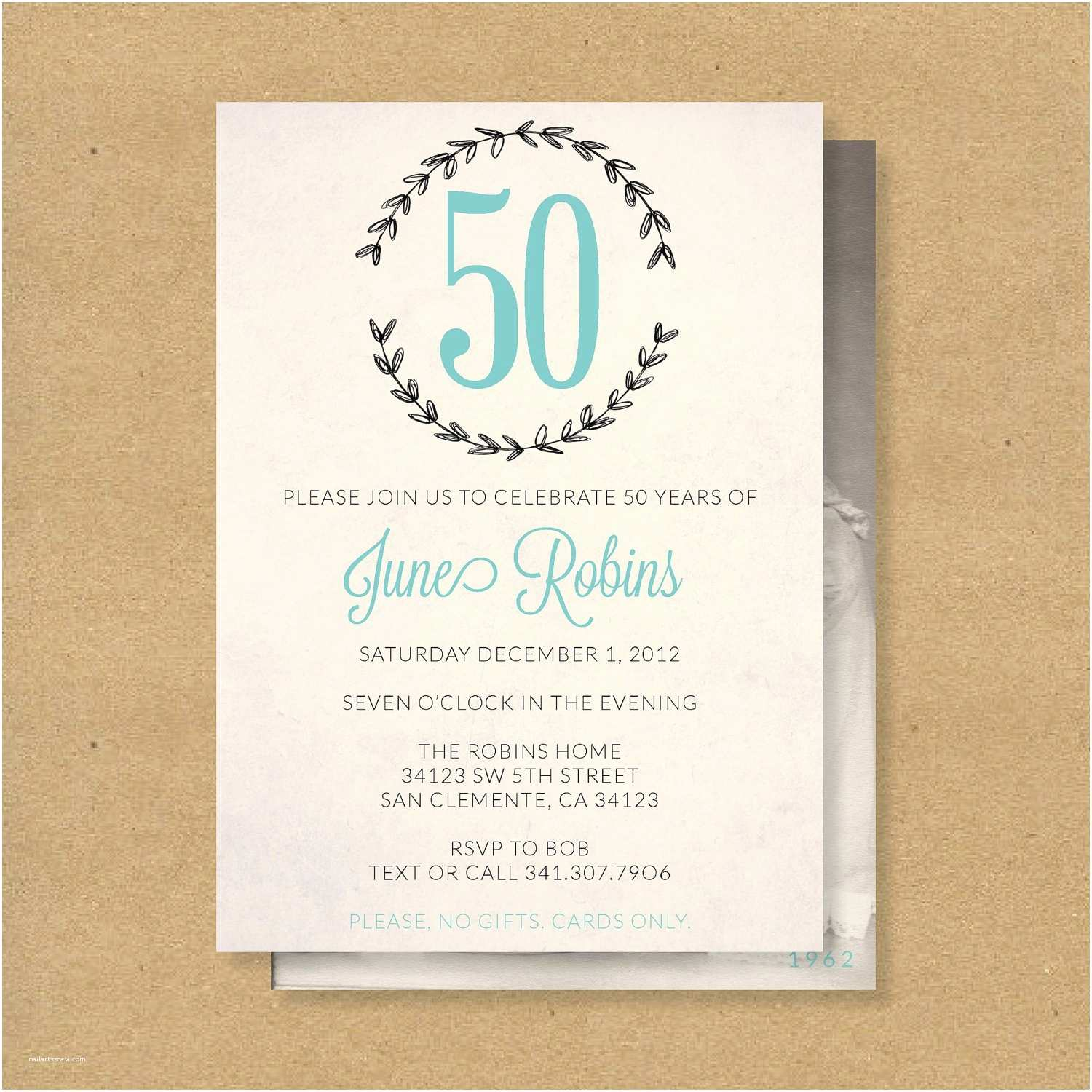 Online Party Invitations Adult Birthday Invitation 30th Birthday Invitations