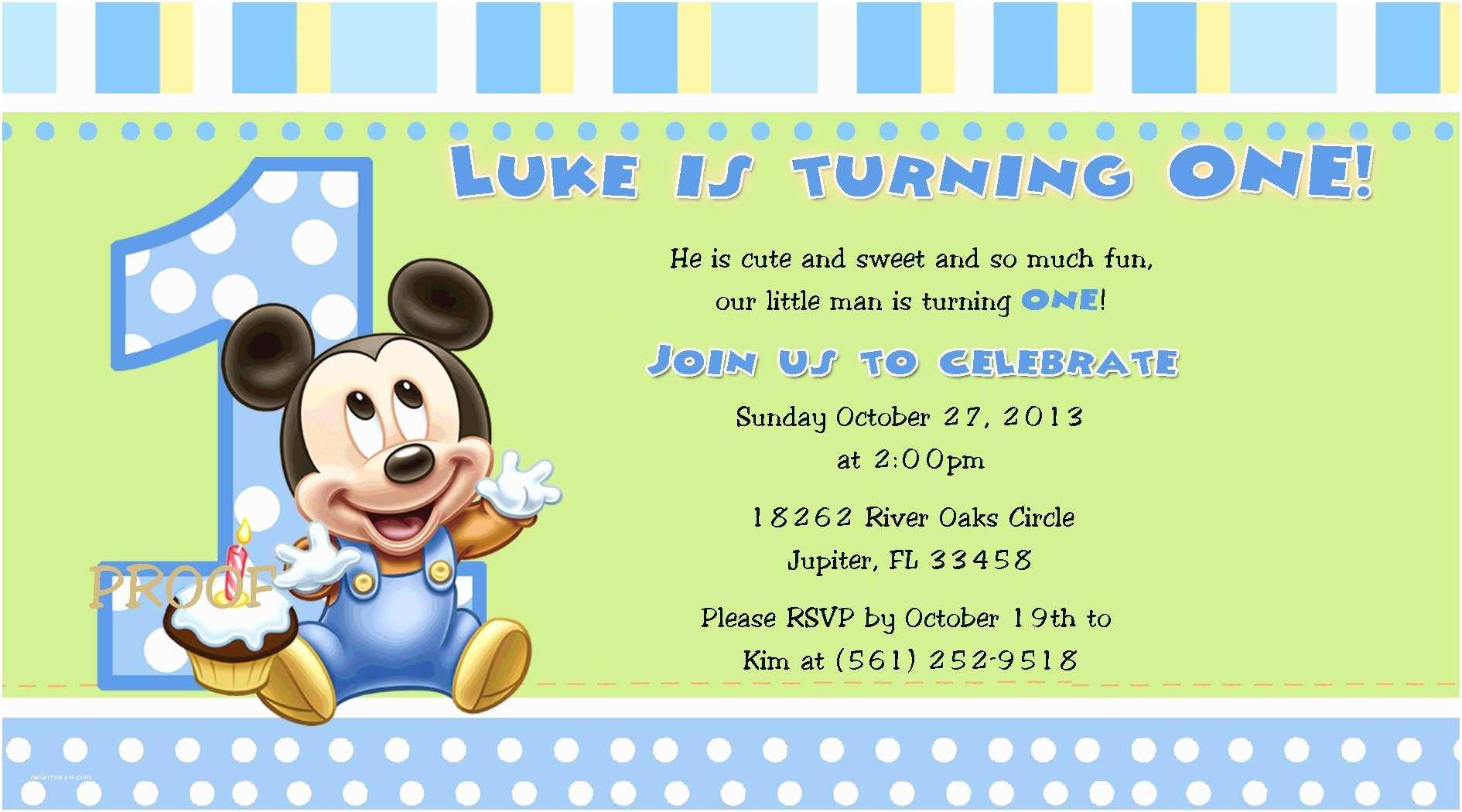 Online Party Invitations Birthday Invitation Card Line Birthday Invitations