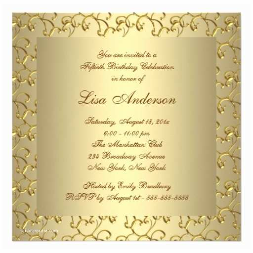 Online Party Invitations Birthday Party Invitations Line
