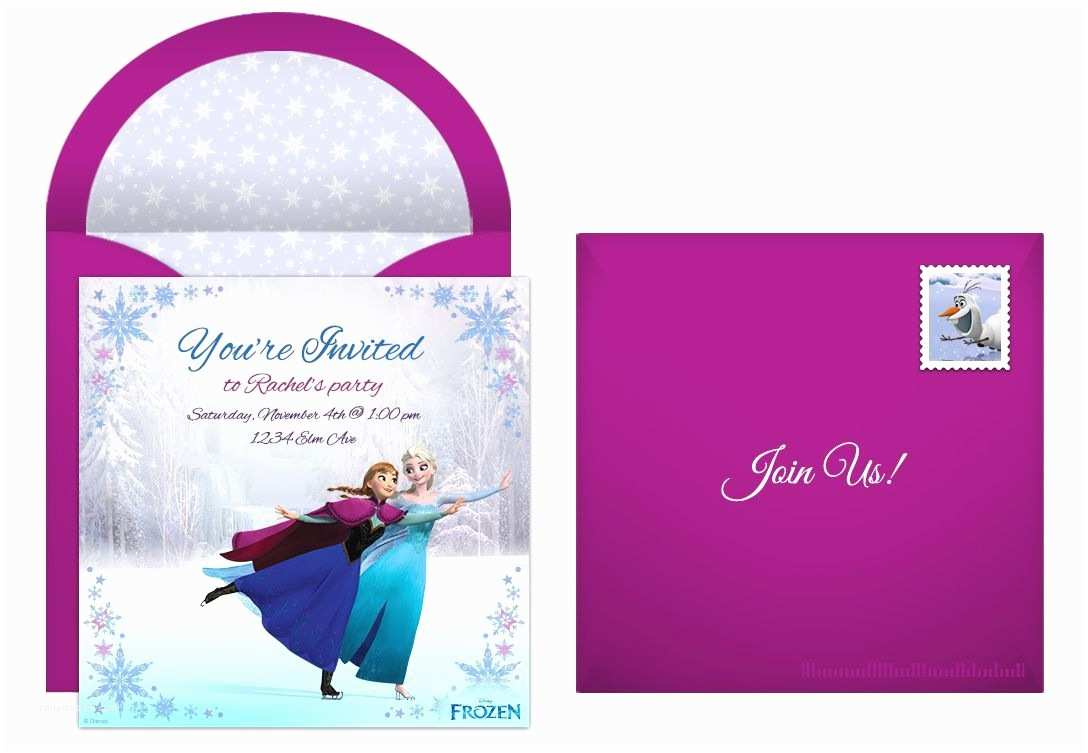 Online Party Invitations Email Birthday Invites Email Birthday Invites Online