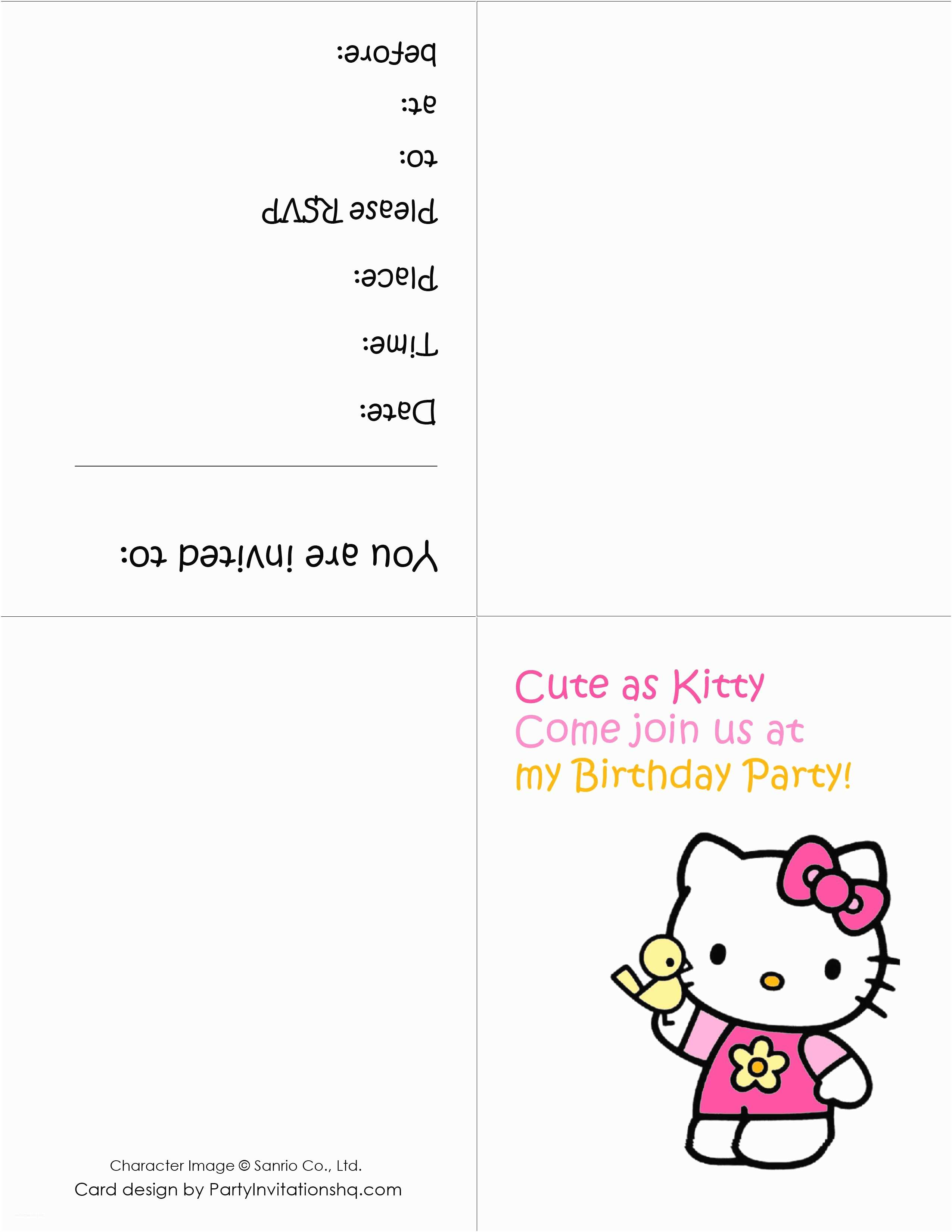 Online Party Invitations Free Line Party Invitations – Gangcraft