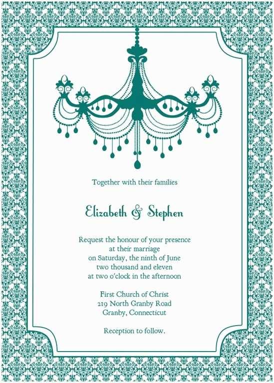 Online Printable Wedding Invitations 10 Free Printable Wedding Invitations Diy Wedding