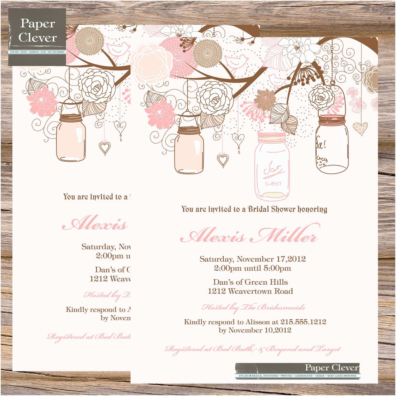 Online Printable Wedding Invitations Etsy Wedding Invitation Template Etsy Vintage Wedding