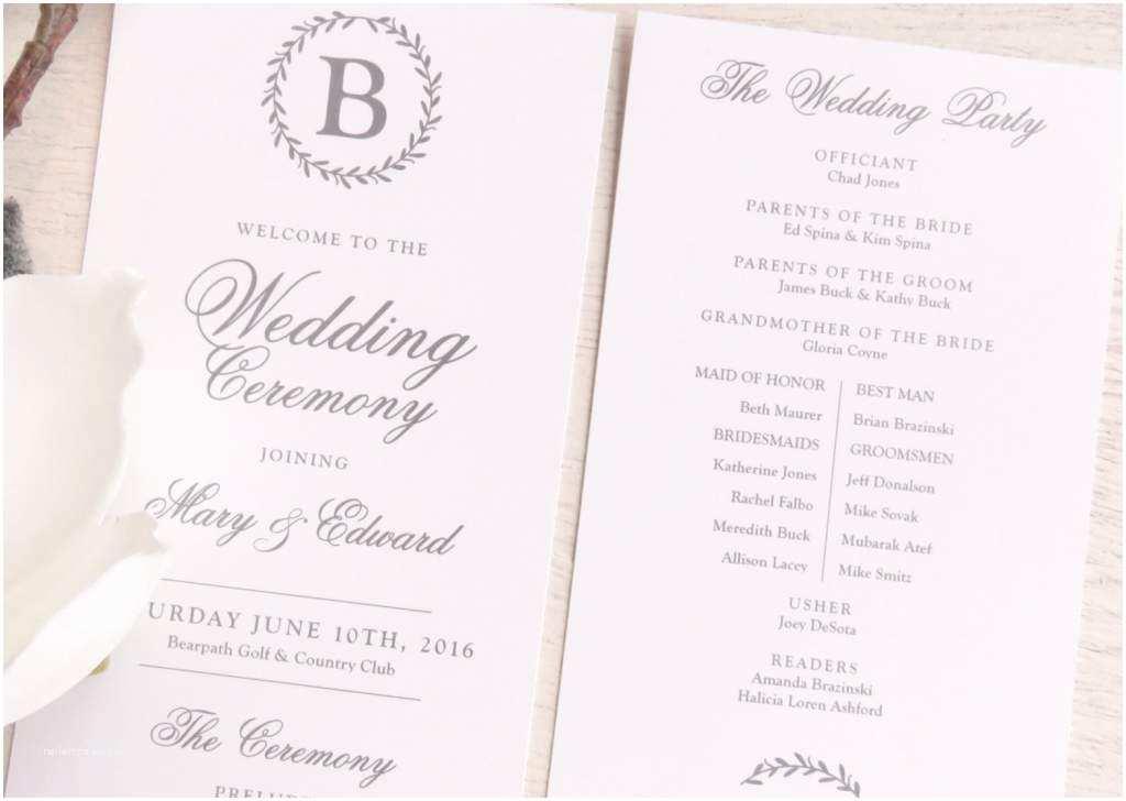 Online Printable Wedding Invitations Wedding Invitation Templates