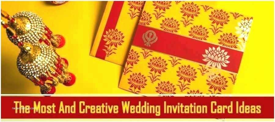 Online Wedding Invitation Card Maker Invitation Card Maker – Lphifhui