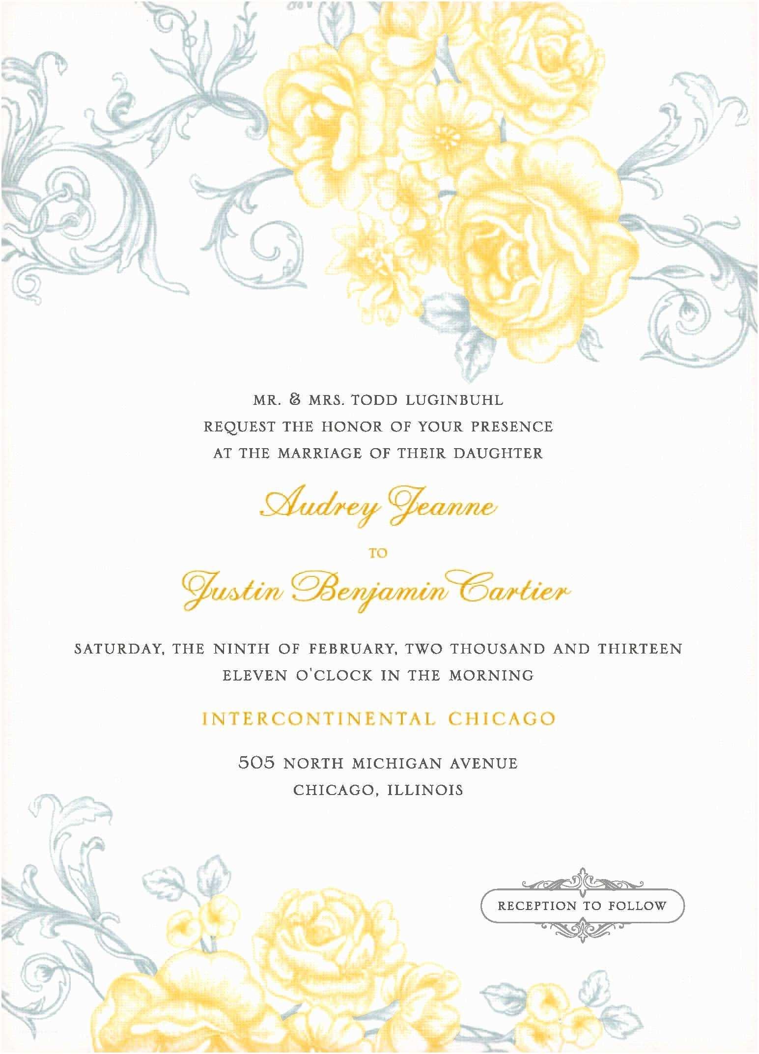 Online Wedding Invitation Card Maker Line Invitation Templates Birthday Invitation Maker