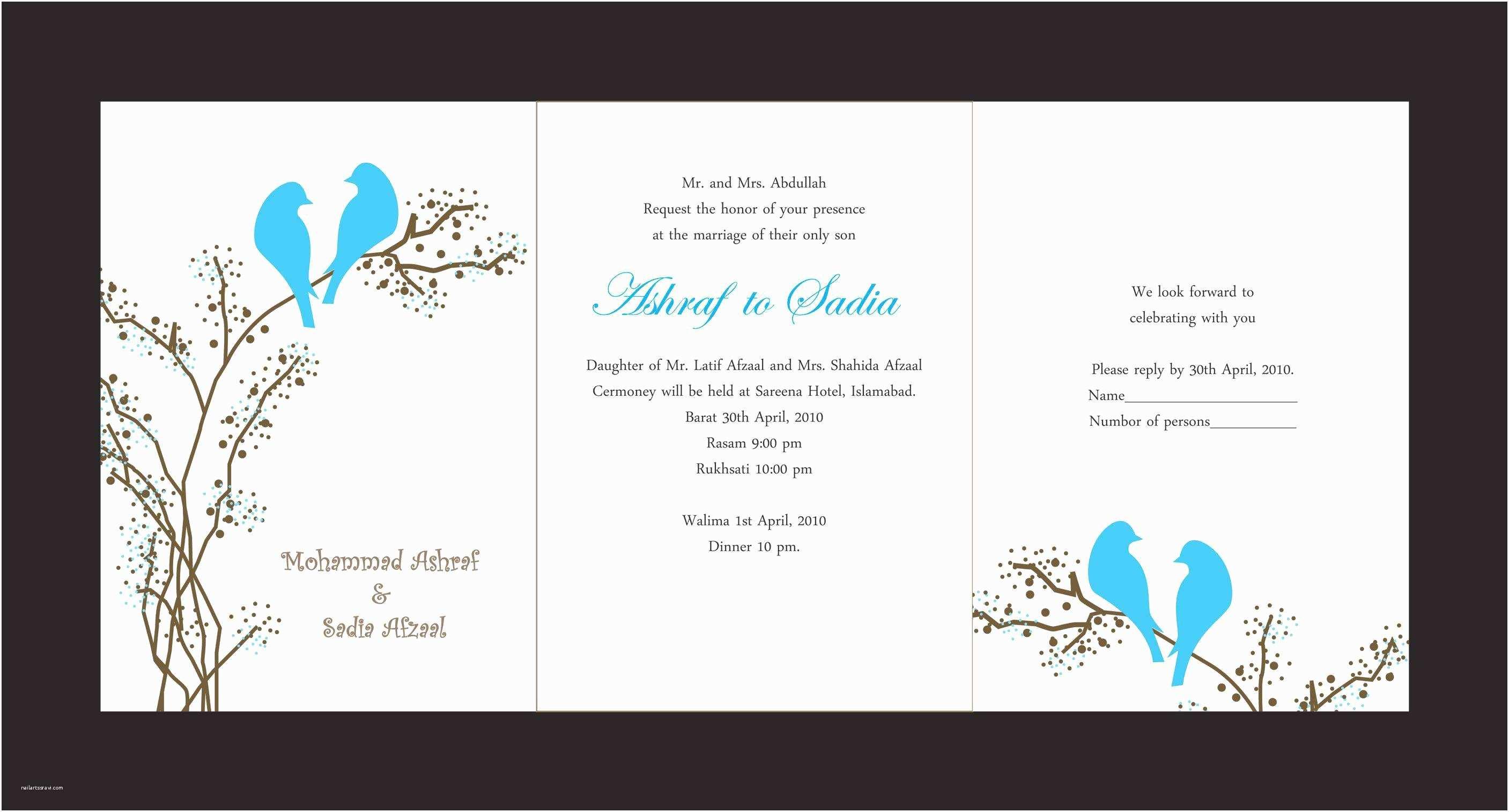 Online Wedding Invitation Card Maker Line Invitation Templates Line Invitation Maker with