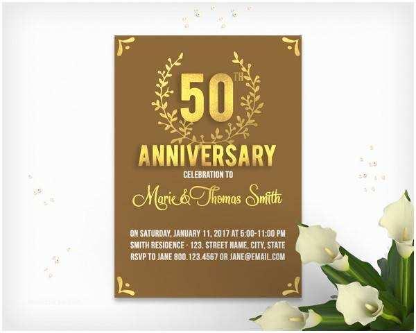 Online Wedding Invitation Card Maker Wedding Anniversary Invitation Card Maker Line Free