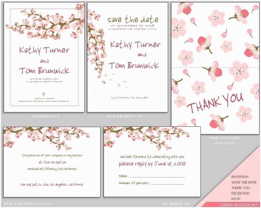 40 online wedding invitation free download nailartssravi