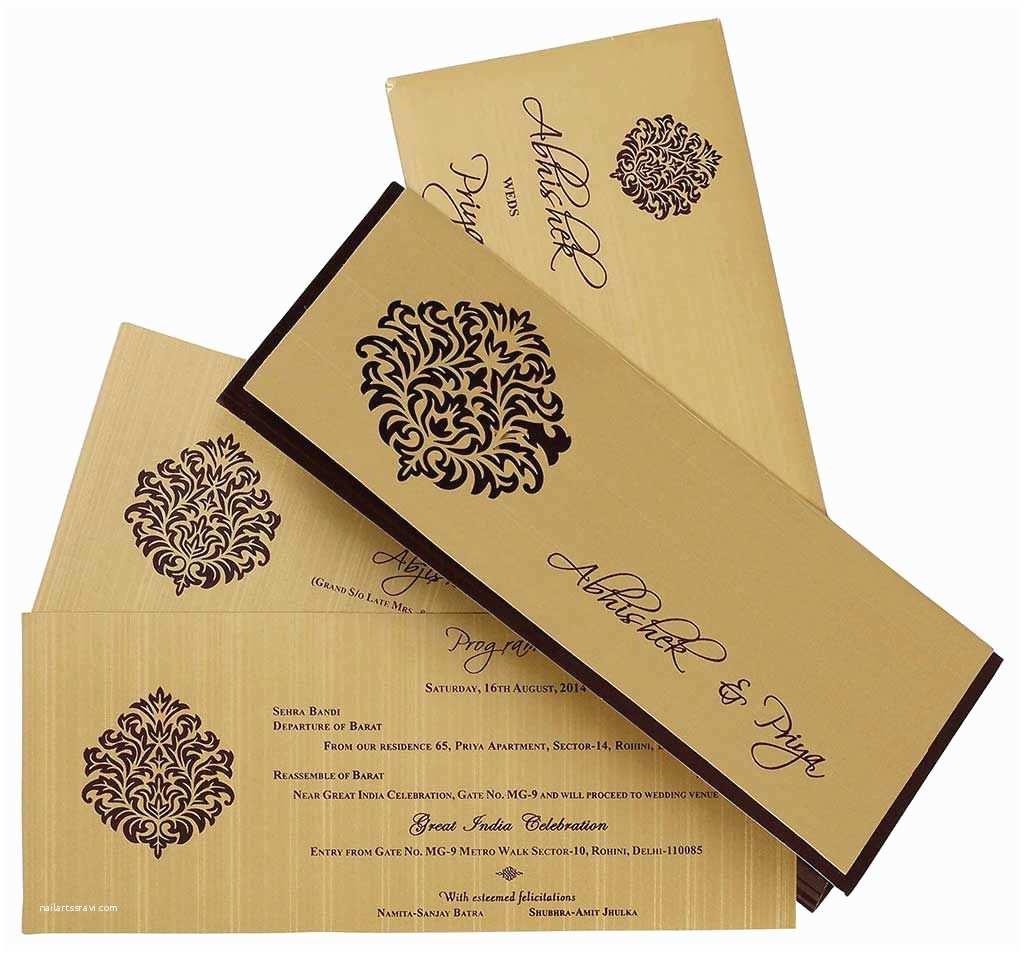 Online Wedding Invitation Free Download Wedding Invitation Cards Design Invi and Wedding