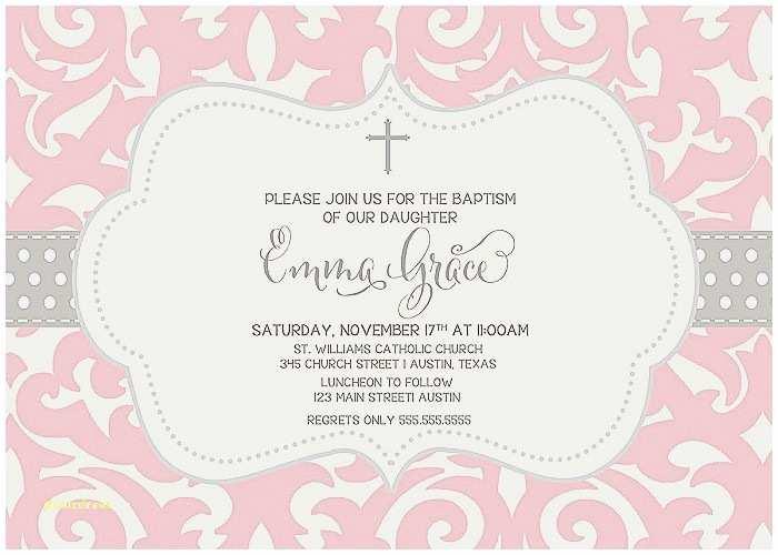 Online Wedding Invitation Maker Baby Shower Invitation Elegant Baby Shower Invitations
