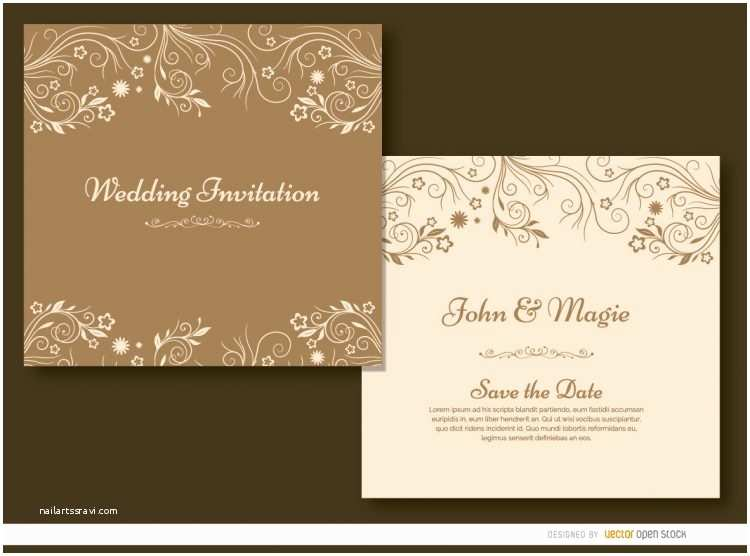 Online Wedding Invitation Maker Designs Create Your Own Wedding Invitations Line Uk with