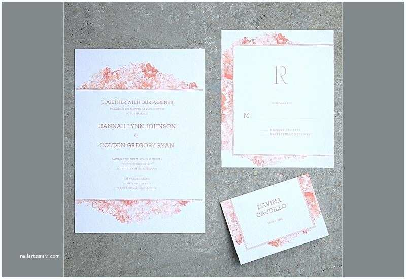 Online Wedding Invitation Maker Free Free Invitation Line with Free Wedding Invitations