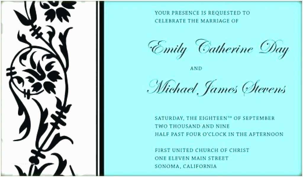 Online Wedding Invitation Maker Free Invitation Maker Line and Invitation Card Maker
