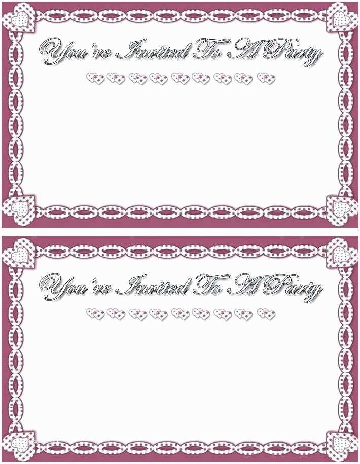 Online Wedding Invitation Maker Free Party Invitation Maker Invitation Maker Free as Well as