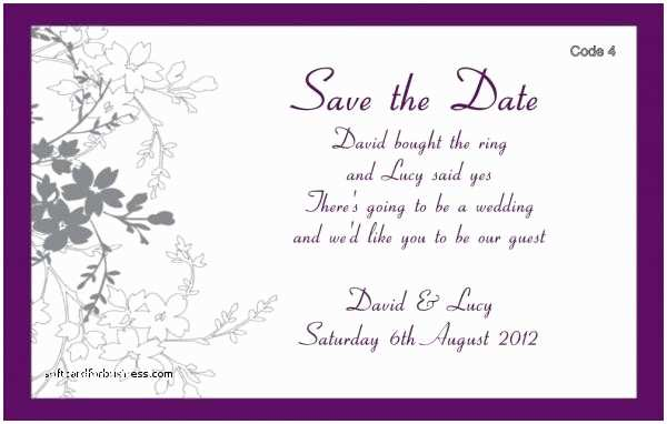 Online Wedding Invitation Maker Free Report Card Maker Free School Report School Report Card