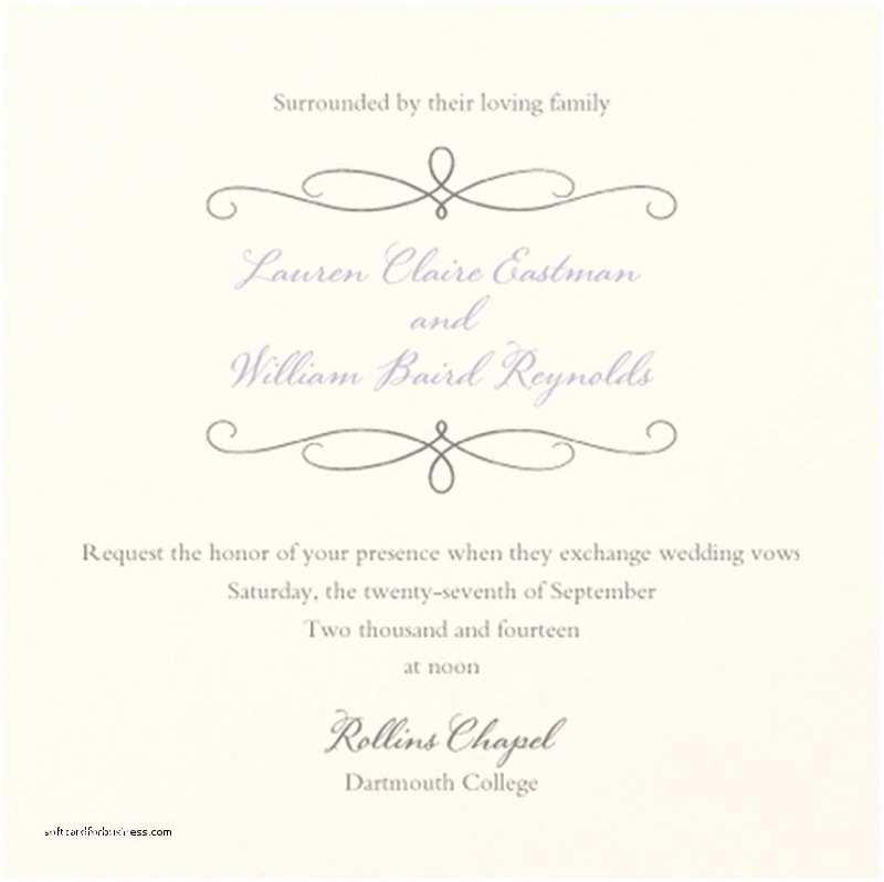 Online Wedding Invitation Maker Free Wedding Invitation Inspirational Make Your Own Wedding