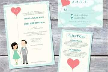 Online Wedding Invitation Maker Related Posts Invitations Maker Free