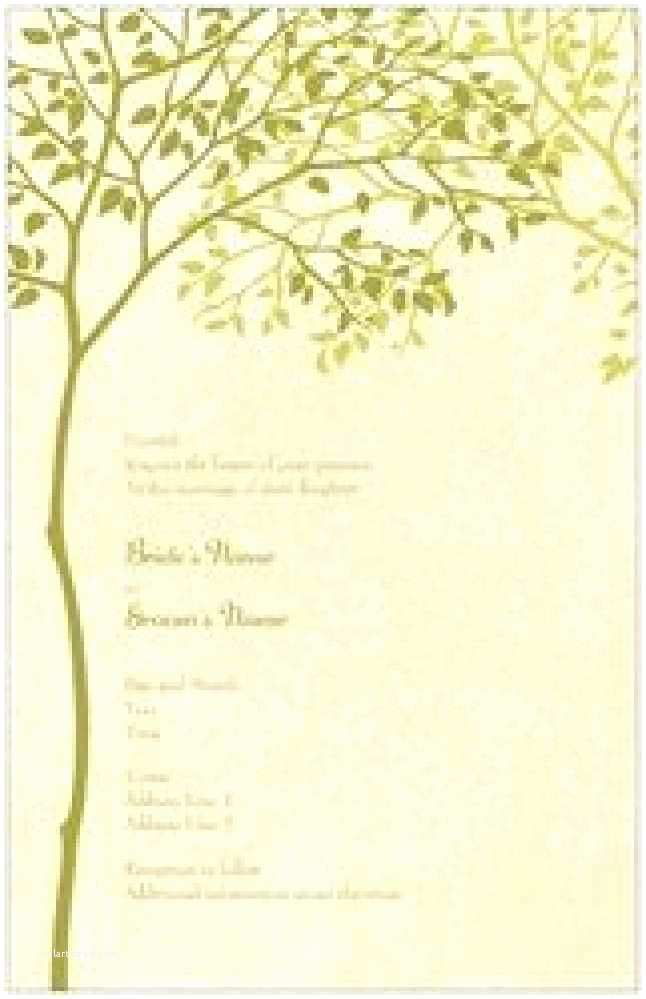 Online Wedding Invitation Maker Stunning Wedding Invitations Staples