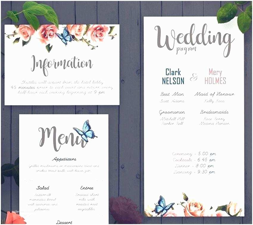 Online Wedding Invitation Maker Wedding Invitation Video Maker Line Free Choice Image