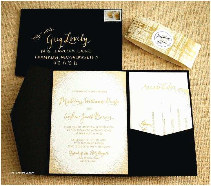 Online Wedding Invitations Uk Affordable Letterpress Wedding Invitations Uk Affordable